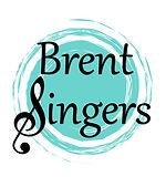 Brent Singers Logo