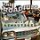 Thumbnail: THE ROADIUM CLASSIC MIXTAPES (4) CD BUNDLE 1