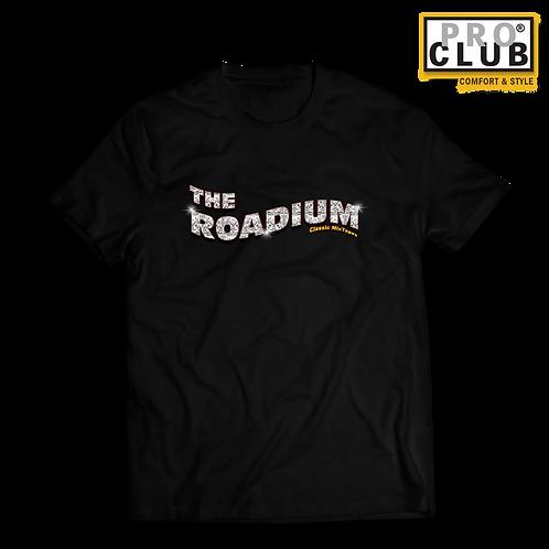 THE ROADIUM CLASSICS T-SHIRT