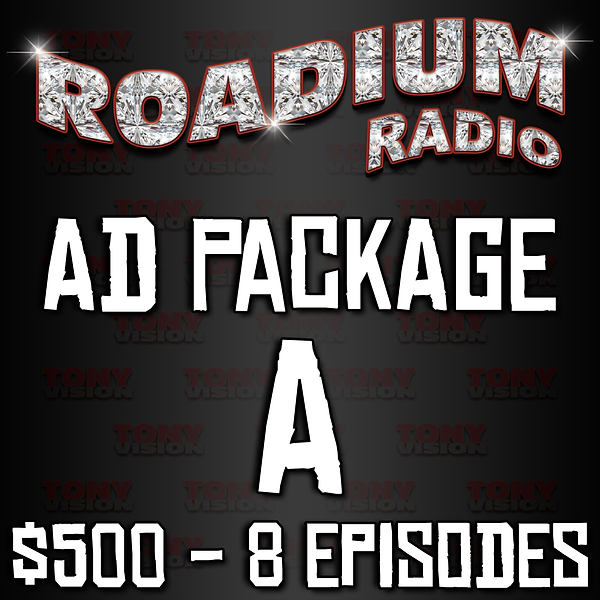AD PACKAGE A.png