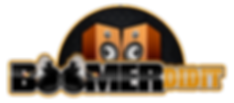 BoomerDidit Logo.png