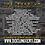 Thumbnail: HI-C CD (REMASTERED)