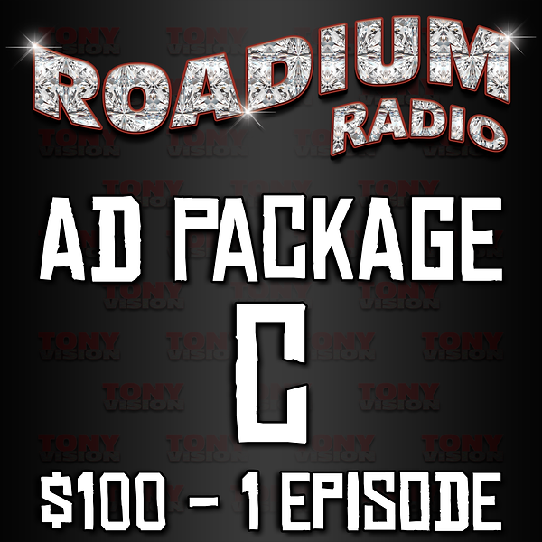AD PACKAGE C.png