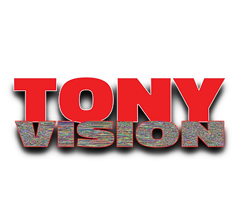 Tony Vision Logo Cropped.png