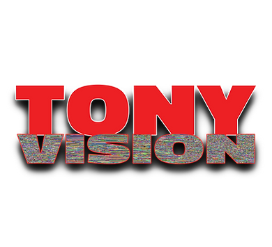Tony Vision Logo Cropped.png