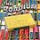 Thumbnail: THE ROADIUM CLASSIC MIXTAPES (4) CD BUNDLE 2