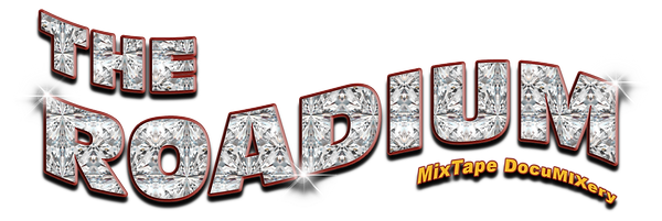 The Roadium Mixtape Documentary Logo.png