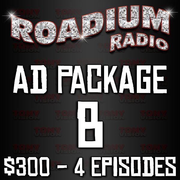 AD PACKAGE B.png