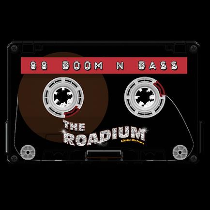 88 BOOM N BASS.png