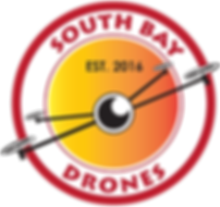 SOUTH BAY DRONE LOGO.png