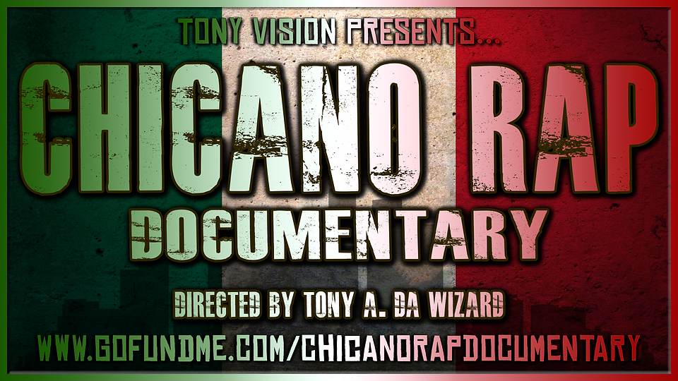 CHICANO RAP DOCUMENTARY PROMO SLIDE.png