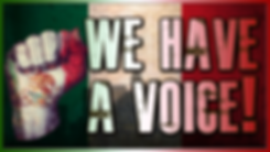 WE HAVE A VOICE.png