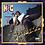 Thumbnail: HI-C FEATURING TONY A. - SKANLESS
