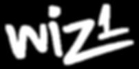Wiz1 Logo5.png