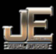 JE Visual Studios Logo NEW No Flares.png
