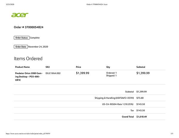 Order # 37000054824 _ Acer-1.png