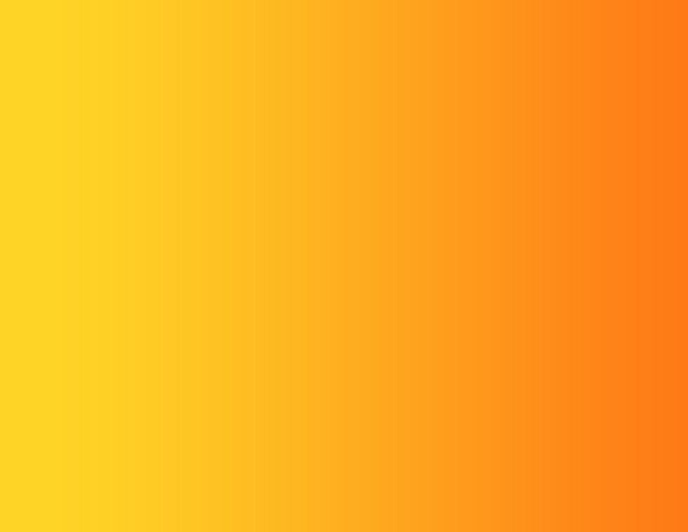 gradient_bg.jpg