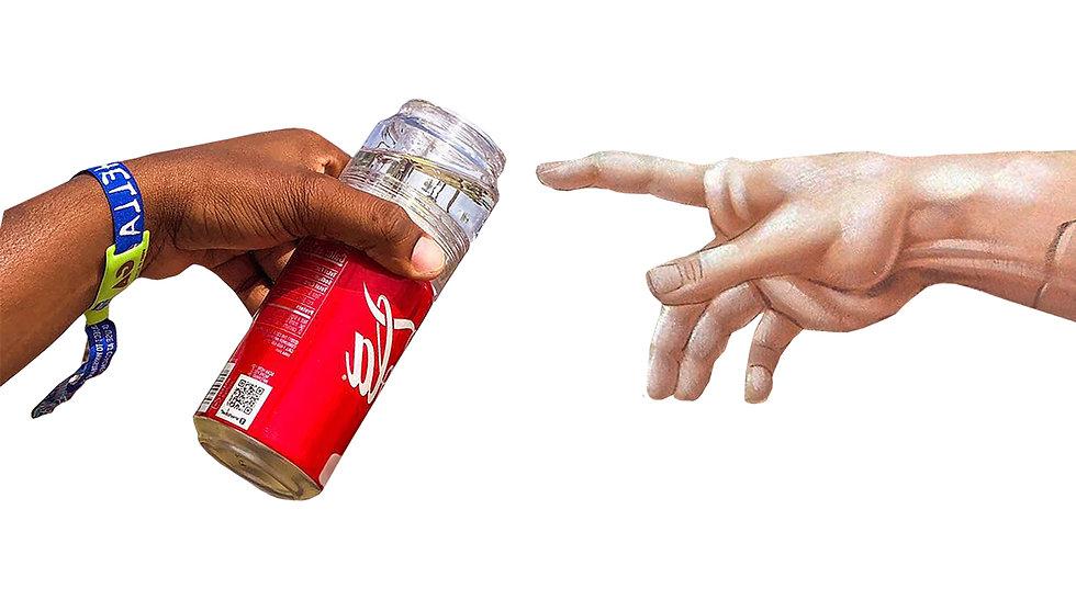 mixit_hands.jpg