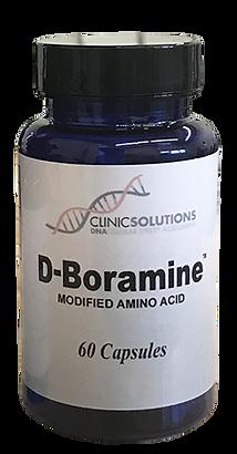 D-Boramine