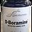 Thumbnail: D-Boramine