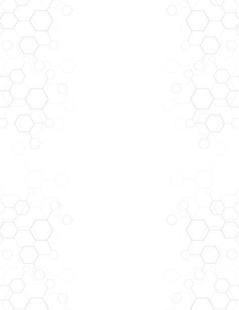 molecule_bg.jpg