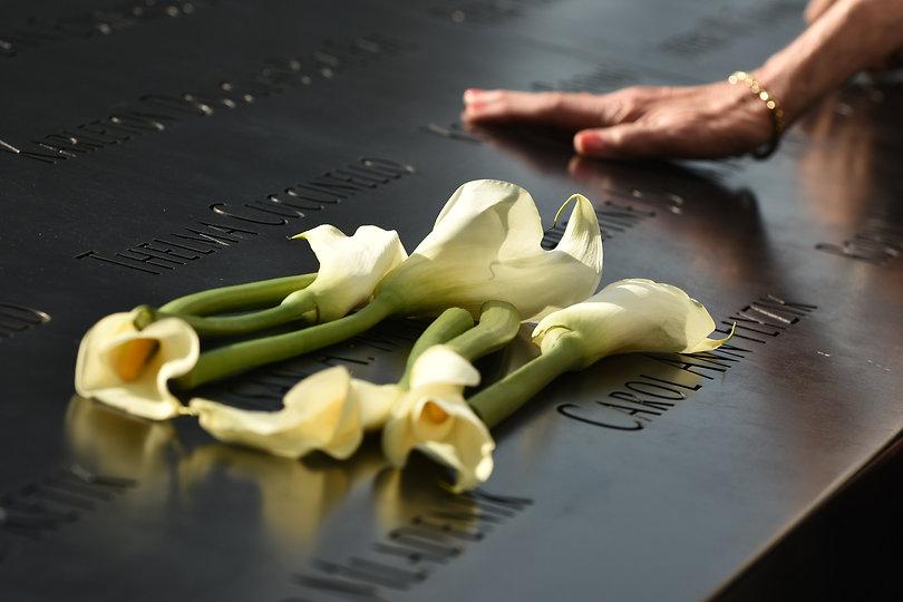 memorial-5158903.jpg