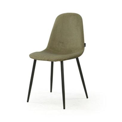 Cadeira Sandra