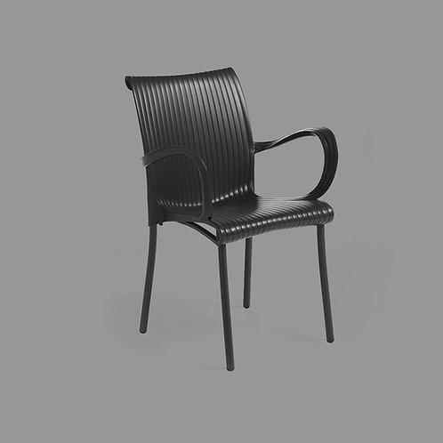 Cadeira Dama