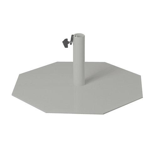 Base Flat OCT 21 kg 70x70