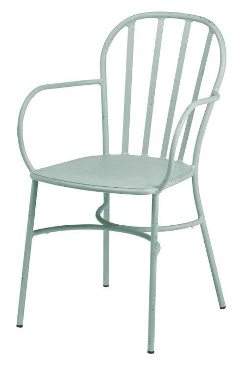 Cadeira M2720 Luminio