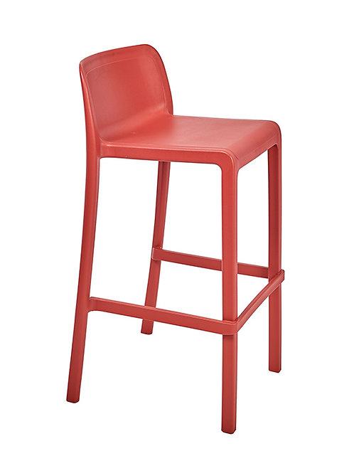 Cadeira Alta Attic Cherry MT-ATT== 084X00