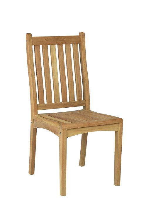 CadeiraJava Teca