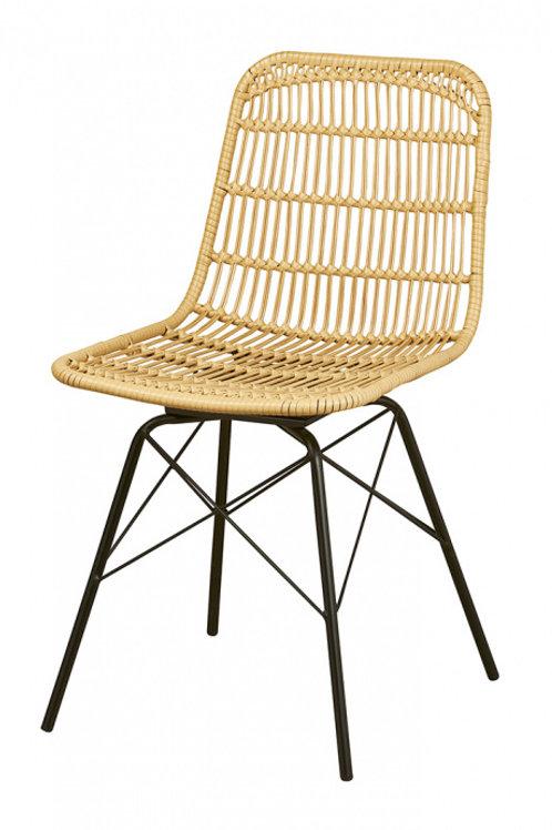 CadeiraM1223