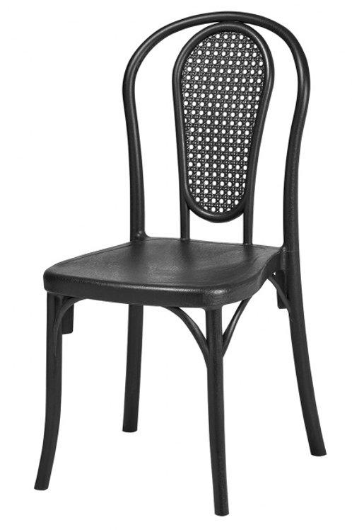 Cadeira M1028 Monobloco polipropileno
