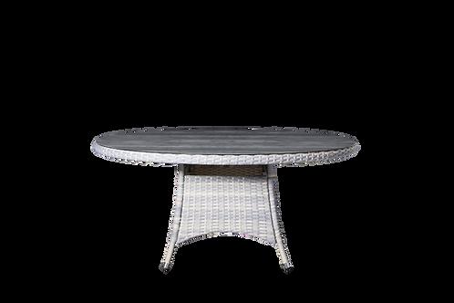 Mesa de Jantar 135cm