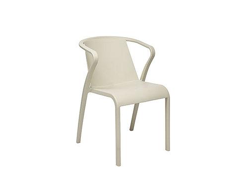 Cadeira Fado Sand MN-FAD00071X00