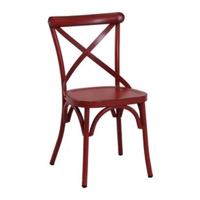 Cadeira Niza