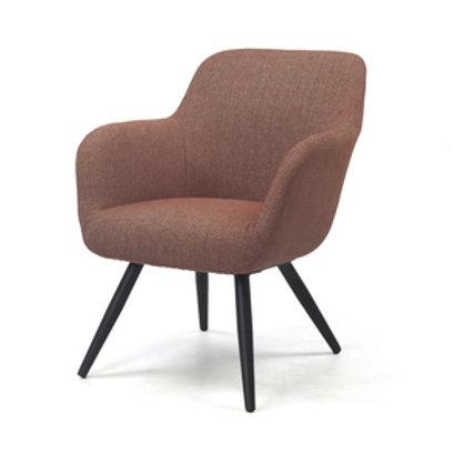 Cadeira Palma