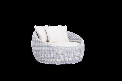 Day Bed Modelo Aurora
