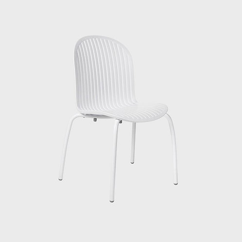 Cadeira Ninfea