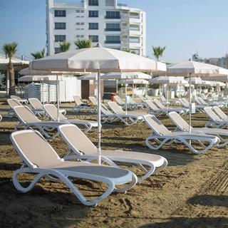 Cadeira Alfa Praia