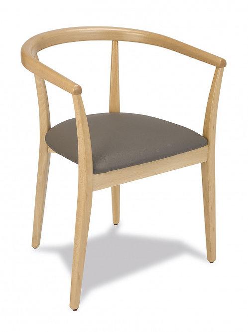 Cadeira M2845