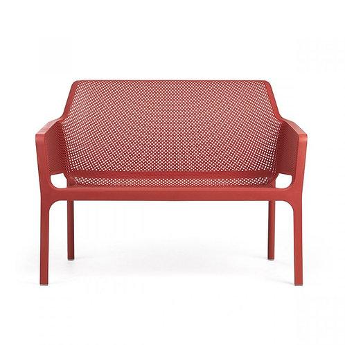 Sofá Net Bench