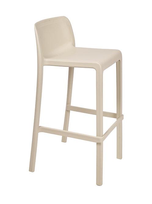 Cadeira Alta Attic Sand MT-ATT00 071X00