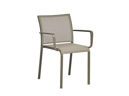 Cadeira Land Taupe MN-LAN00 020T11