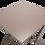 Thumbnail: Mesa Eva 70x70