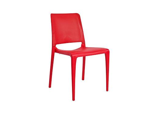 Cadeira Hall Cherry MS-HAL00024X00