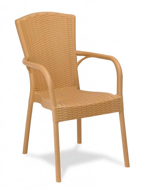 CadeiraM2125