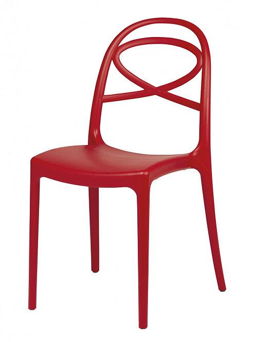 Cadeira Lazzo-1  Polipropileno