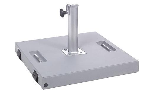 Base Cube 50 kg